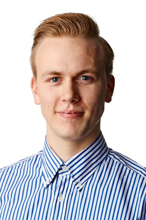 Anders Eilersen Dansk ErhvervsFinansiering