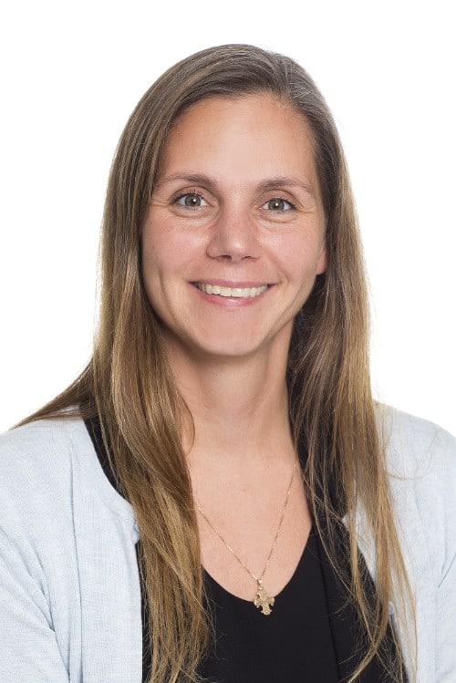 Pia Olsen Dansk Erhvervsfinansiering