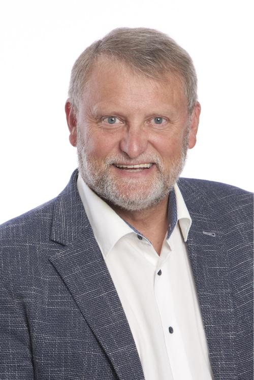 Henrik Juel Jakobsen